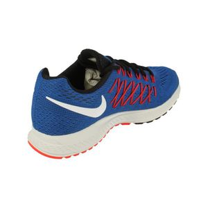 newest 9ab38 b72b9 ... CHAUSSURES DE RUNNING Nike Air Zoom Pegasus 32 Hommes Running Trainers  7 ...