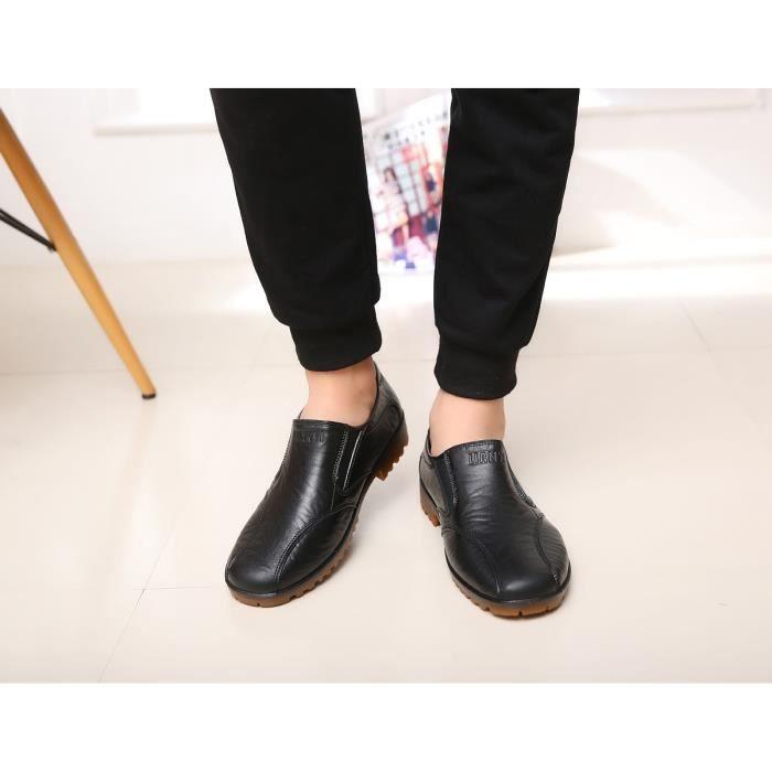 Bottes imperméables Bottines Bottes basse Chaussures pour les saisons des pluies