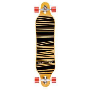 OSPREY Longboard Twin Tip - Line