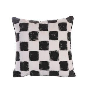 plaid canape blanc achat vente plaid canape blanc pas cher cdiscount. Black Bedroom Furniture Sets. Home Design Ideas