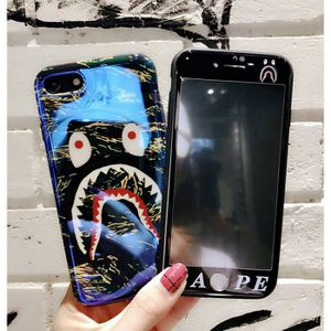 coque iphone xs bape