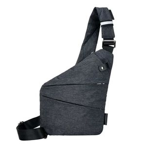 6e60da88cb SACOCHE SACOCHE sac de toile pour hommes #Wa4843 ...
