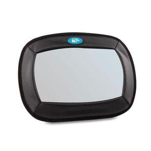 miroir pour voiture achat vente miroir pour voiture pas cher cdiscount. Black Bedroom Furniture Sets. Home Design Ideas