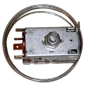 PIÈCE MACHINE OUTIL Thermostat pour Réfrigérateur FAGOR -14-274ºc 38