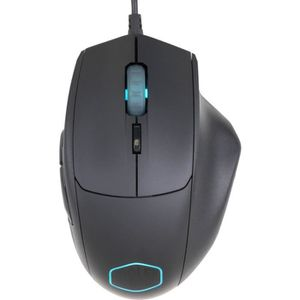 SOURIS COOLER MASTER Souris gaming MasterMouse MM520