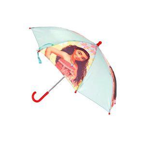 PARAPLUIE Parapluie Disney Vaiana enfant fille