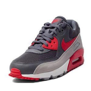 Nike Chaussure de course essentiel air max 90 pour femme