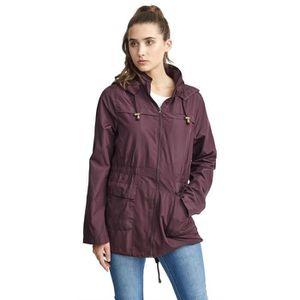plus-size-femmes-plaine-mac-impermeables-vestes-fi.jpg eeb4b019c06