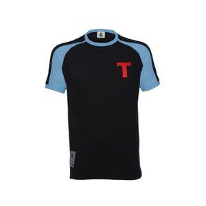 T-shirt Toho