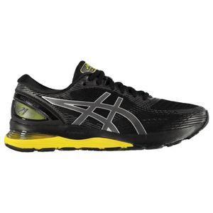 fe1a6a83d51 CHAUSSURES DE RUNNING Asics Gel Nimbus 21 Chaussures De Course À Pied Ru