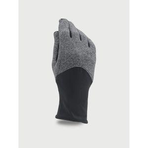 d9f80101ef GANT - MITAINE Gant sous-gant en laine polaire Survivor - Femme ...