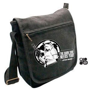 Sac Besace Star Wars - Troopers Petit Format - ABYstyle