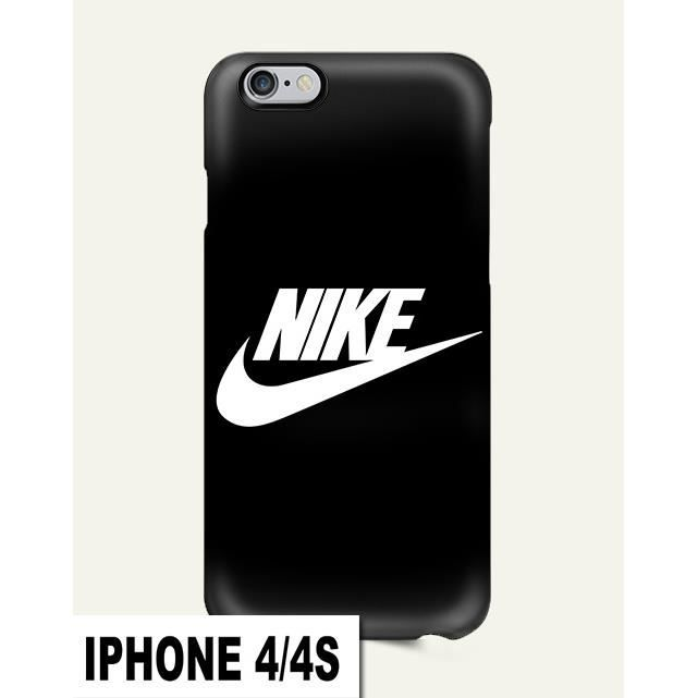 coque iphone 6 nike pas chere