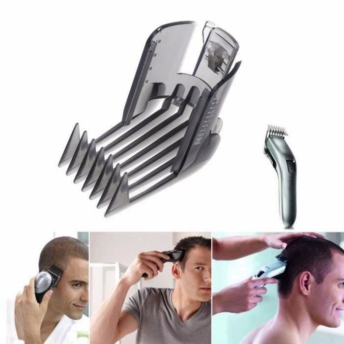 RASOIR ÉLECTRIQUE BW Peigne Guide Tondeuse à Cheveux Peigne Tondeuse