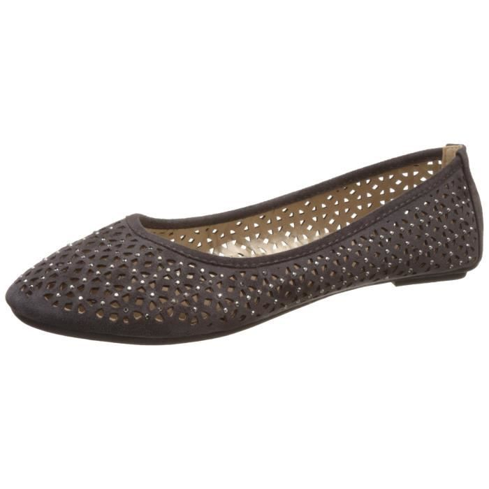 ballerines panfila pour femmes ZGVP3 Taille-36