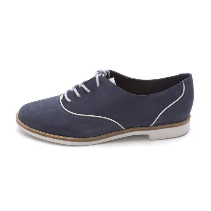 Femmes Cole Haan Huldasam Chaussures Oxfords