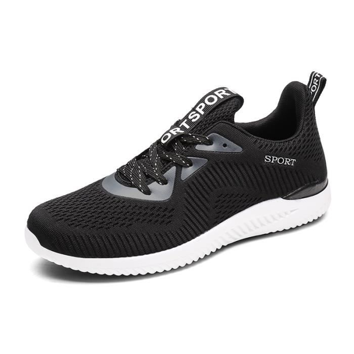 Chaussures Pour Mode Course De Nouvelle on Homme slip ACx7qXWdwt