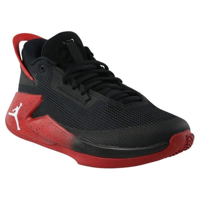 des économies Baskets Nike Jordan Fly Lockdown GS Ref