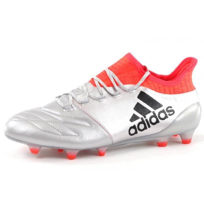 Jeu Offre propre chaussures de football homme adidas X