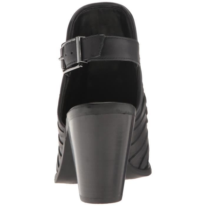 Jessica Simpson Celinna Mule CXIFE Taille-38 Nckuzxha