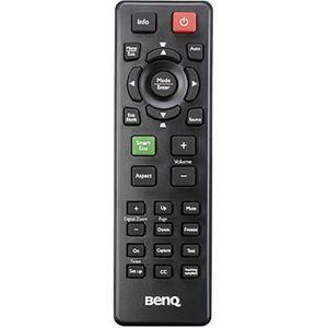 Lampe vidéoprojecteur Telecommande de rechange BenQ RCX022 pour 5-, 6-Se