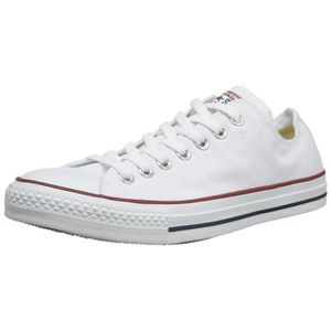 converse fille 28 blanche