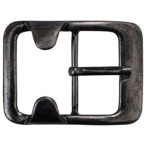 mode de premier ordre une autre chance Design moderne Boucle de ceinture masculine, boucle à griffe, couleur ...