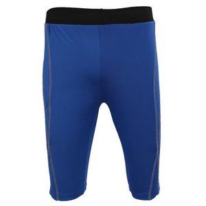 PANTACOURT DE SPORT Pantalons de Leggings Pantalons de sport serre pou 317712373bcf