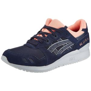 Taille DGZN6 Tiger Asics 41 Sneakers Women's wCqnZTR