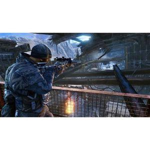 JEU PC À TÉLÉCHARGER Sniper: Ghost Warrior 2 - Siberian Strike (DLC)