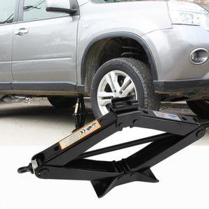 CRIC 2T Cric voiture Levage Automobile Voiture Camion S