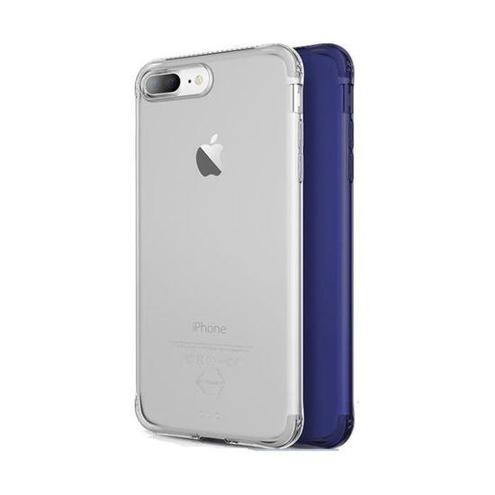 iphone 7 coque gel