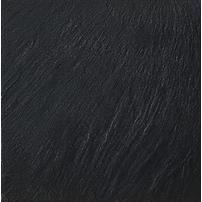 carrelage sol exterieur indian black noir 45x45 achat vente carrelage parement carrelage. Black Bedroom Furniture Sets. Home Design Ideas