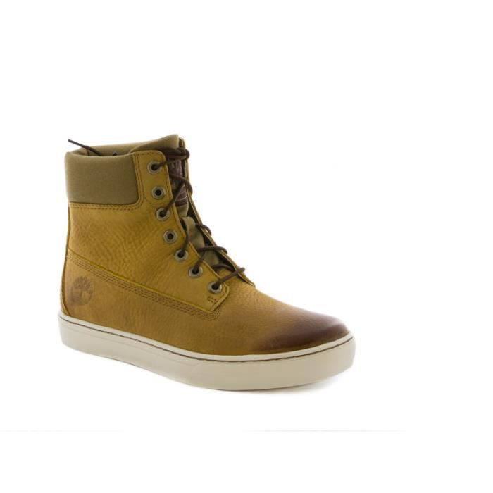 Timberland 2 0 cupsole 6in ltbr ... OHC05OO