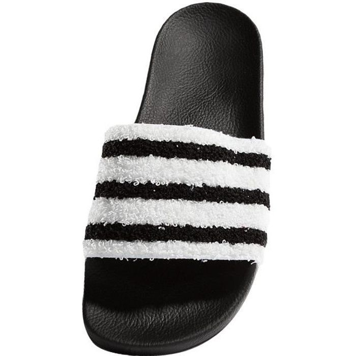 adidas Homme Chaussures / Claquettes & Sandales Adilette I66rS