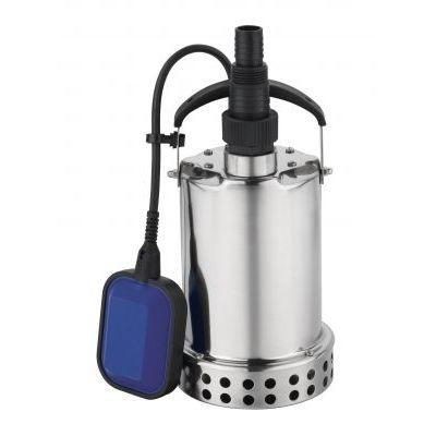 pompe immerg e eau claire 550 w 8500 litres par he achat. Black Bedroom Furniture Sets. Home Design Ideas