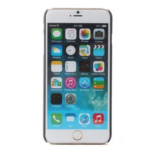 coque fantaisie iphone 6