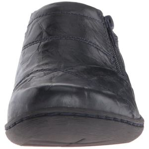Pas Grandes Achat Vente Cher Clarks Homme Pointures Chaussures Hw5qYY