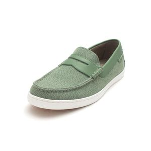 Hommes Cole Haan Whitcombsam Chaussures Loafer eGJWp