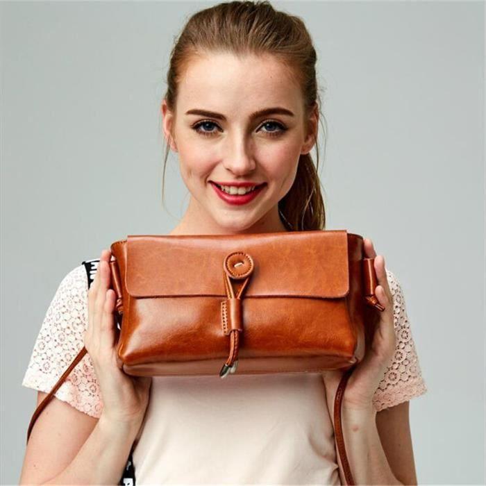 sac bandouliere sac à main femme agréable sac cabas femme de marque marron sac à main de marque pour femme sac à main femme