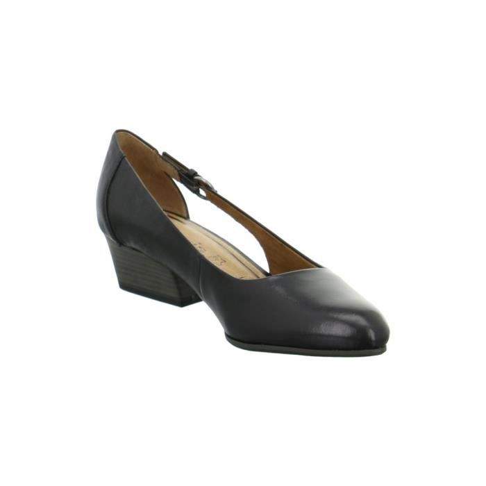 Chaussures Tamaris 112230126001