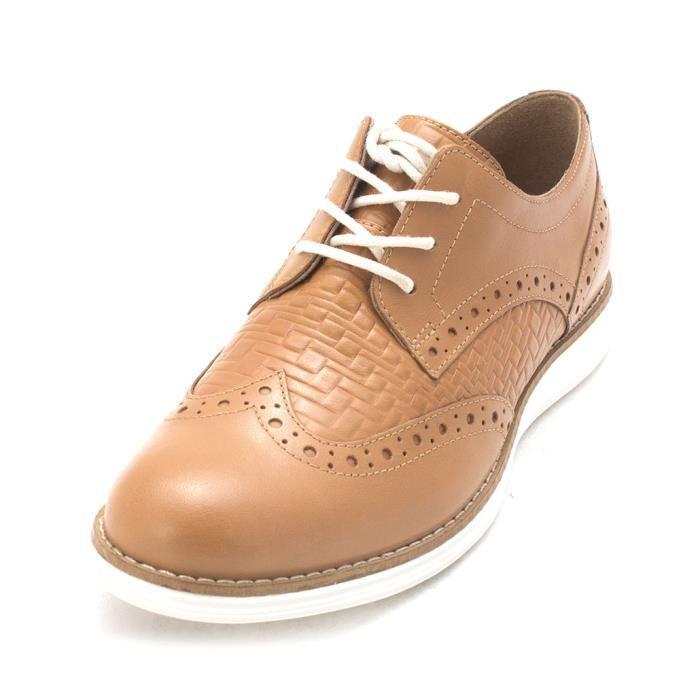 Femmes Cole Haan Tallissam Chaussures De Sport A La Mode