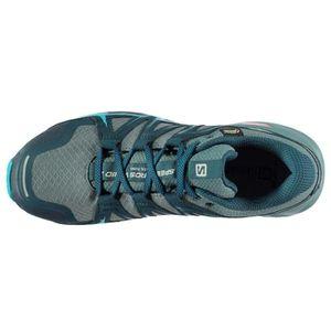 best service 506f1 c1832 ... CHAUSSURES DE RUNNING Salomon Speedcross V GTX Trail Chaussures De  Cours. ‹›