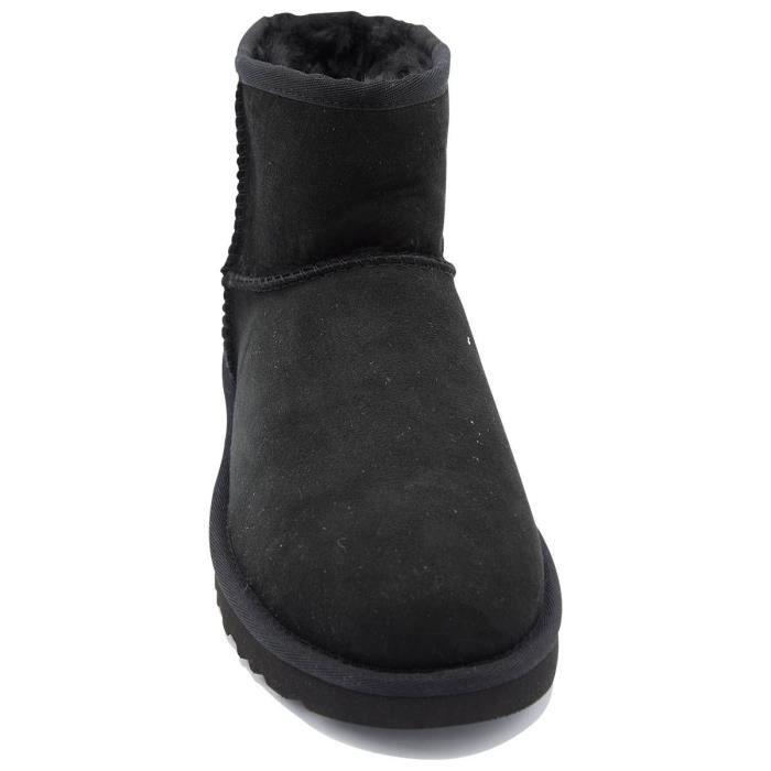 Boots Femmes UGG. ejCU7v4
