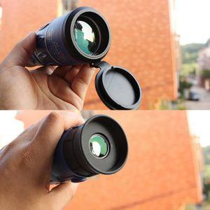 TÉLESCOPE OPTIQUE 1017 Panda 26x52 66M - 8000M HD clair Zoom optique