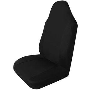 APPUI-TÊTE Lafayestore® Couvertures de siège de voiture de ch