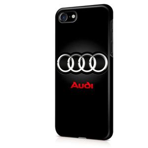 coque iphone 8 rs