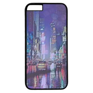 coque iphone 6 photographie