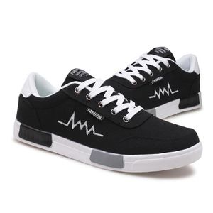 a64ac0d395cd9 Soldes Basket Homme Adidas Solde Chaussures Adicolor Skate Chaussures Shell  Toe Noir Jaune Chaussures Adidas Basket Adidas Homme RK4IX7FVVC