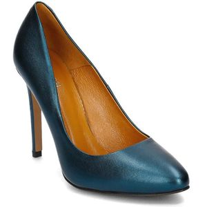 DERBY Chaussures GINO ROSSI Melania